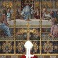 """Anglikaani kiriku pea: Islamiriigi """"apokalüpsis"""" ähvardab kristliku usu likvideerida"""