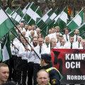 Põhjamaade Vastupanuliikumine