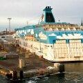Rootsi laevadel on vägistamiste arv kahekordistunud