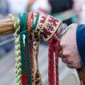 Riik toetab Setomaa arengut 275 000 euroga