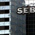 SEB станет первым европейским банком, который перейдет на платформу CGI Trade360