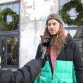 VIDEO   Sära, hingesoojus ja... Daniel Levi Viinalass inspireerib oma pere lemmikjooki jõuluajal katsetama!