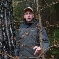 Tuntud metsamees Taavi Ehrpais ütles oma looduskaitseliselt väärtuslikku metsa näidates, et metsaomanikud kavatsevad Natura-toetuste eest viimse veretilgani võidelda.