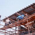 Viis põhjust, miks koostöö ehitajaga ei õnnestu