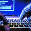 Bulgaaria maksuametist miljonite inimeste andmete varastamises kahtlustatuna vahistati küberturbetöötaja