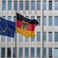 Saksamaal peeti kinni Venemaa heaks spioneerimises kahtlustatav