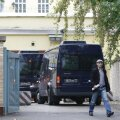 Praeguseks on kohus otsustanud, et Eston Kohvrit hoitakse Moskva Lefortovo vanglas kaks kuud.