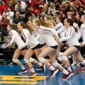 Stanford wins 2019 NCAA title