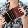 naine raha