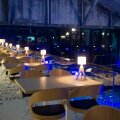 Nordecon nõuab meremuuseumilt kaht miljonit eurot