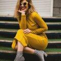 Привет, 60-е! Какие модные тренды из прошлого будут актуальны осенью 2021 года?