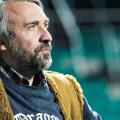 Pohlak: Eesti jalgpallikoondis peab eestlasest pallurile olema missioon