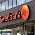 Swedbank plaanib laenumarginaale tõsta