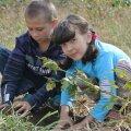 sõjapõgenikud Ukrainas