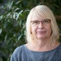 KUULA | Traumaterapeut Maire Riis annab nõuandeid, kuidas ebakindlal ajal sisemist turvatunnet taastada