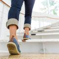 KUULA | Kas 10 000 sammu päevas toob tervise?
