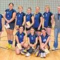 Karikavõistlused korv- ja võrkpallis: Torma Sport võitis medalid mõlemal spordialal