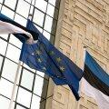Эстонии грозит штраф от ЕС за нежелание криминализировать разжигание ненависти