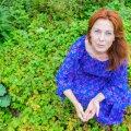 Katrin Haiba