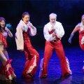Rakvere teatri 80. sünnipäev
