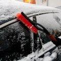 Näpunäited auto talveks ettevalmistamiseks