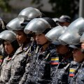 Madrid nõuab Hispaania uudisteagentuuri ajakirjanike viivitamatut vabastamist Venezuelas