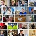 Самые влиятельные русские Эстонии 2015 по версии Delfi и Eesti Päevaleht