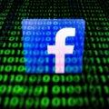 Tänavu sai Delfist Facebooki ametlik faktikontrolli partner Eestis.