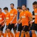 FC Smsraha