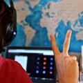 Интернет как школа мечты с безграничными возможностями