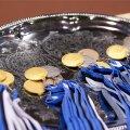 Türil toimusid Järvamaa koolinoorte meistrivõistlused kergejõustikus