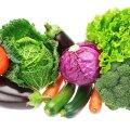 Varusta oma keha vajalikuga – lihtsad toiduained, mida võiksid süüa iga päev