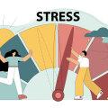 TERVISEUUDISED | Peagi saab stressi mõõta otse nahalt