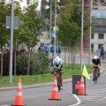 Tallinn Ironman 2020