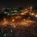 Meeleavaldus Kairos