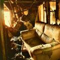 Põlengus hävinud prooviruum