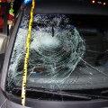 Tartumaal Ülenurme vallas juhtus traagiline liiklusõnnetus, kus pimedal ajal keset sõiduteed liikunud 66-aastane mees sai löögi autolt ning hukkus