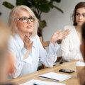 Heal ülemusel on mõned kindlad omadused, mis teevad temast hea ja armastatud juhi