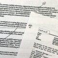 Valge Maja avaldas Benghazi konsulaadirünnakuga seotud e-kirjad