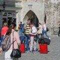 Великая туристическая депрессия: что происходит с турфирмами и на что жалуются их клиенты