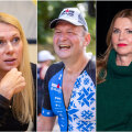 GRAAFIK | Peibutuspartide paraad: Anu Saagim, Raivo E. Tamm ja Kiku. Vaata, kes tänavu üle Eesti hääli püüdma saadetakse