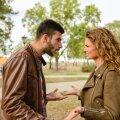 Как понять, что отношения разваливаются? 16 сигналов того, что вам нужна помощь