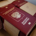 Vene riigiduuma liikme sõnul tuleb aidata Venemaa kodanikel Eestist kodumaale kolida