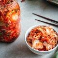 RETSEPTID | Suud õhetama panev kimchi, õhkõrn bulgogi, kirjumirju bibimbap ehk hapukas-vürtsikas Korea köök