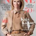UUES EESTI NAISES | Kaja Kallas, Laine Mägi, Katrin Pauts, Maria Mägi-Rohtmets mõtisklevad oma elu ja õnnestumiste üle