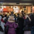 5 aastat eurot Eestis. Hinnad on tõusnud kõigest 8 protsenti