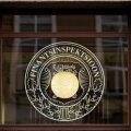 EBA: Eesti finantsinspektsioon ei rikkunud Danske Banki üle järelevalvet tehes EL-i õigust