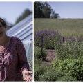 VIDEO JA INTERVJUU ǀ Tiia Morfini elurikas tarbeaed Võrumaal