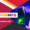 KULTUURIBIIT | Räpiduo Clicherik & Mäx'i playlist