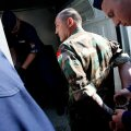 Ungaris mõisteti eluks ajaks vangi mustlaste rassistlikud sarimõrvarid
